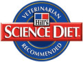 buy pets at pet stores in Hoffman Estates, IL